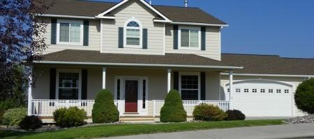 Vyplatí se investice do nemovitostí