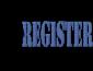 Co znamená registr úvěrů