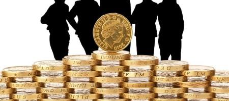Bankovní a nebankovní instituce