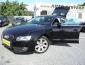 Obrázek 1 Perfektně udržované Audi za zlomek původní ceny.
