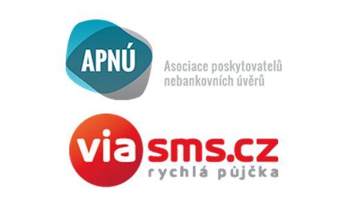 chytre-finance.cz_viasms_cz_02