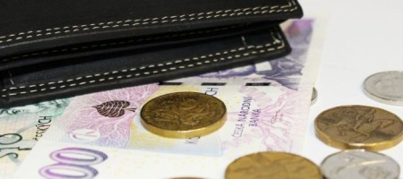 chytre-finance.cz_viasms_cz_nahledovy